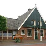 Gerrit-Valk's-Bakkerij-en-IJsmuseum