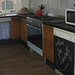 keuken_150px_150px